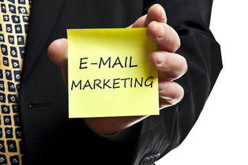 email-marketingTips