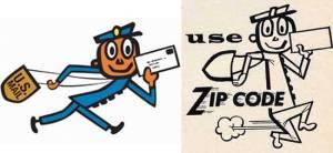 mr_zip_650x300_a01_101201_e