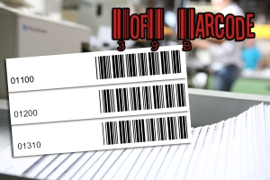 3of9barcode