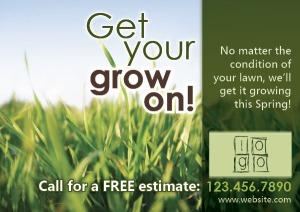 LandScape_growth-LOGO