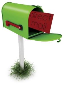 Mail_Box1