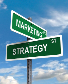 marketing-sign