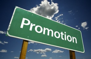 PromotionSign