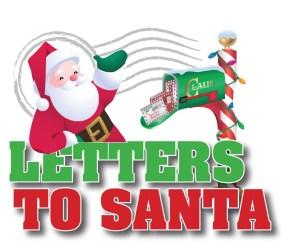 letters-to-Santa-logo