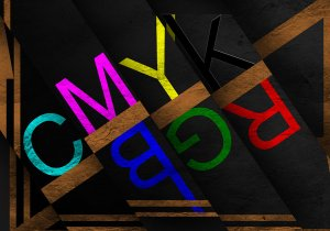 cmyk_vs_rgb_by_zherz0709-d49w6qa