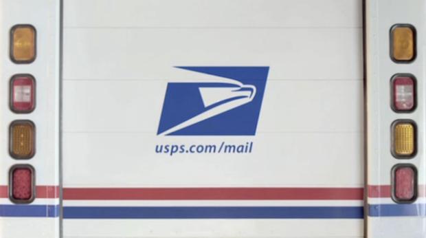 uspsstandardmail