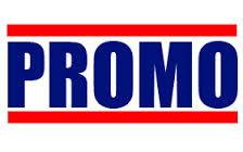 USPSpromo