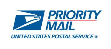logo-usps-priority-mail-logo
