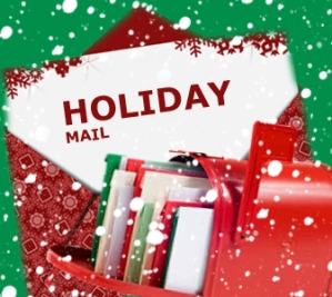 holidaymail