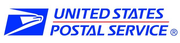 united-states-postal-service-usps-logo