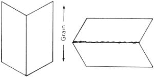 paperfoldtest